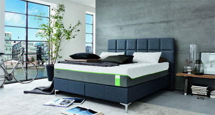 informationen zu boxspringbetten. Black Bedroom Furniture Sets. Home Design Ideas